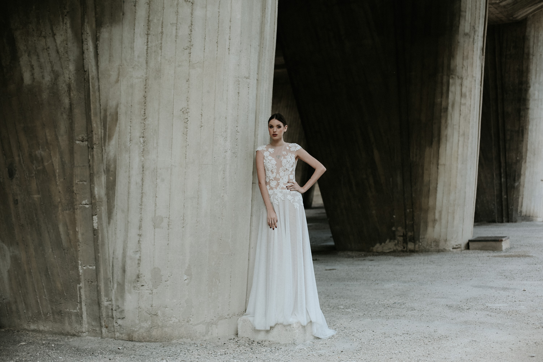 robe-mariee-manon-gontero-photograhe-mariage-31
