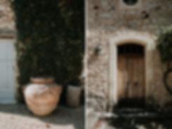 mariage-mas-piboule-luberon-vaucluse-2.j