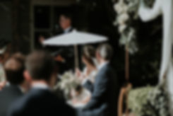 mariage-mas-piboule-luberon-vaucluse-70.