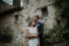 photographe mariage bohème en provence au domaine de bruguyères dans le var