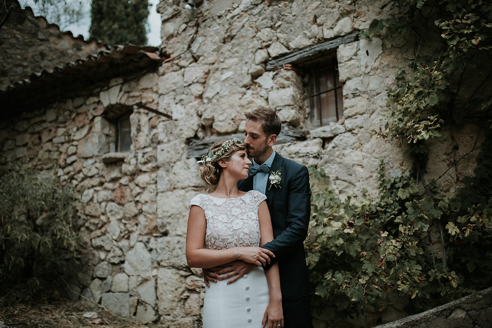 mariage-nature-domaine-bruguieres-var-41