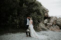 mariage-majorque-wild-elegant-folk-378.j