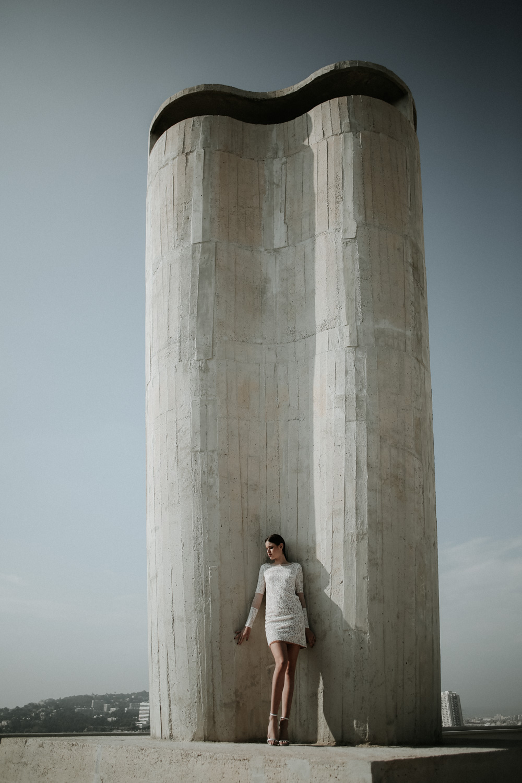 robe-mariee-manon-gontero-photograhe-mariage-140