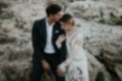 mariage-majorque-wild-elegant-folk-408.j