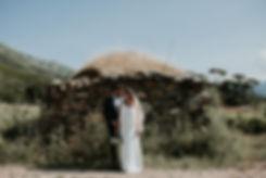 mariage-haute-corse-patrimonio-soulpics-
