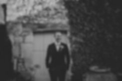 mariage-mas-piboule-luberon-vaucluse-140