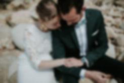 mariage-haute-corse-balagne-soulpics-65.