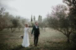 mariage-au-mas-d-arvieux-soulpics-841.jp