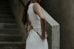 robe-mariee-manon-gontero-photograhe-mariage-49