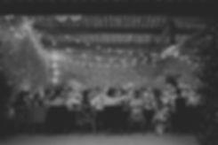 mariage-mas-piboule-luberon-vaucluse-714