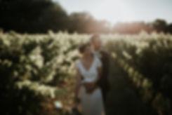 mariage-mas-piboule-luberon-vaucluse-585