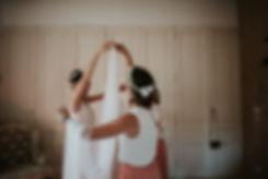 mariage-mas-piboule-luberon-vaucluse-42.