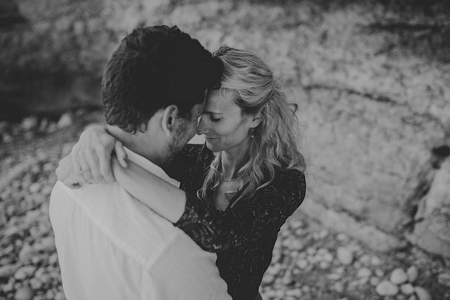 33_seance-engagement-voilier-mer-soulpic