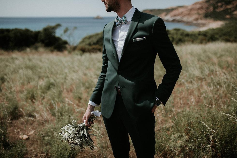 mariage-haute-corse-balagne-soulpics-60.