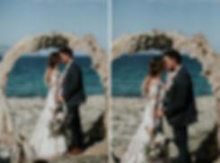 mariage-majorque-wild-elegant-folk-63.jp