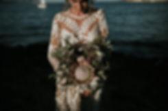 mariage-majorque-wild-elegant-folk-435.j