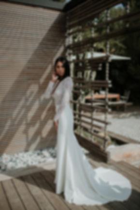 manon-gontero-collection-2020-benoa-