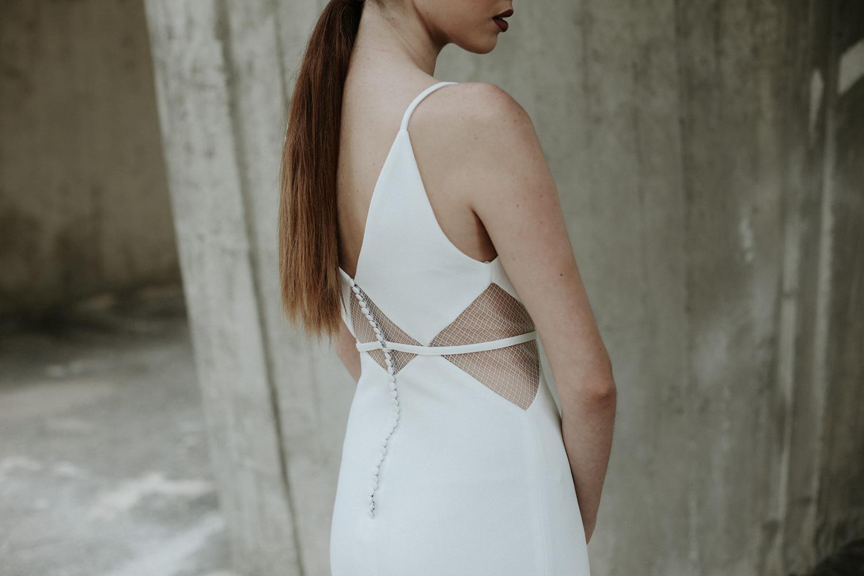 robe-mariee-manon-gontero-photograhe-mariage-21