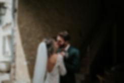 mariage-au-mas-d-arvieux-soulpics-242.jp