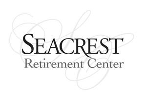 Seacrest_Logo_2.png