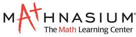Mathnasium-Logo-1024x278.jpg