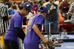 Milford Robotics