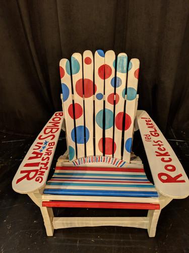 Make-A-Chair-Great-Again