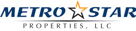 metro-star-logo.jpg