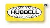 hubbell_edited.jpg