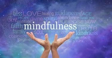 Why Mindfulness Matters