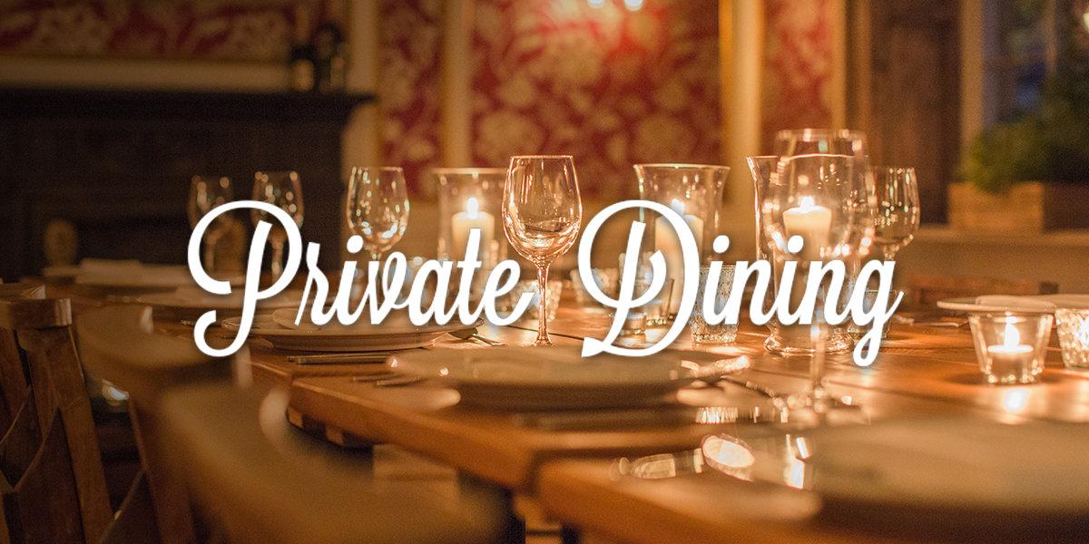 no4-private-dining-rooms-bristol-header.