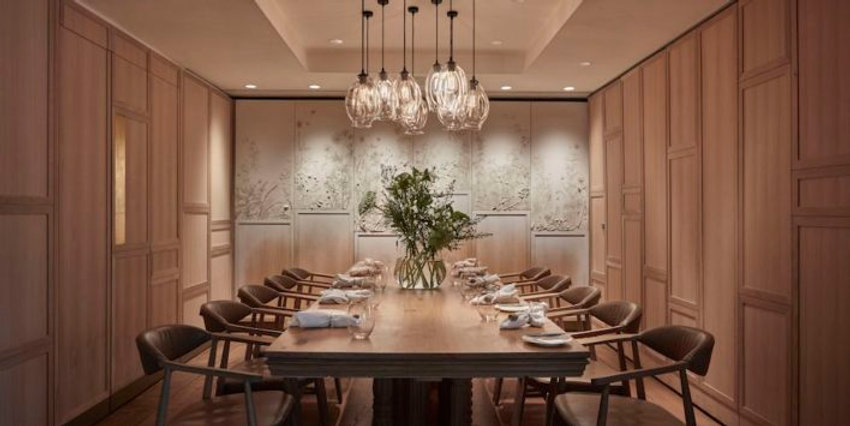 private-dining-room-Hide-708x355.jpeg