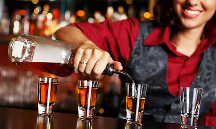 Bar-Girl-Pouring-Shots.jpg