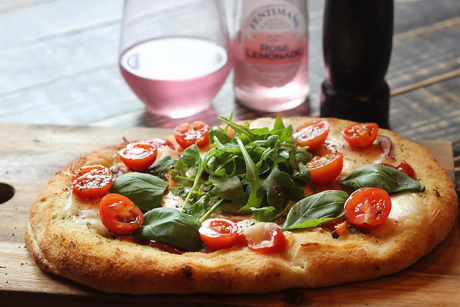 italian flatbread.jpg