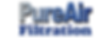 Final-Logo-with-background-removed-1.png