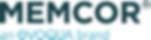 brand-logo-memcor_edited_edited.png