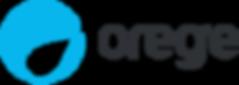 logo Orege.png