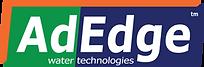 AdEdge logo.png
