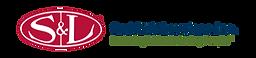 S&L logo rev.png