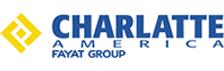Charlatte Surge Tanks