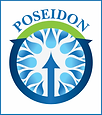 Poseidon Filtration Systems