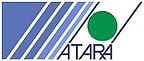 Atara Conveyors