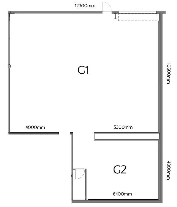 OS Floorplan Working Doc.jpg