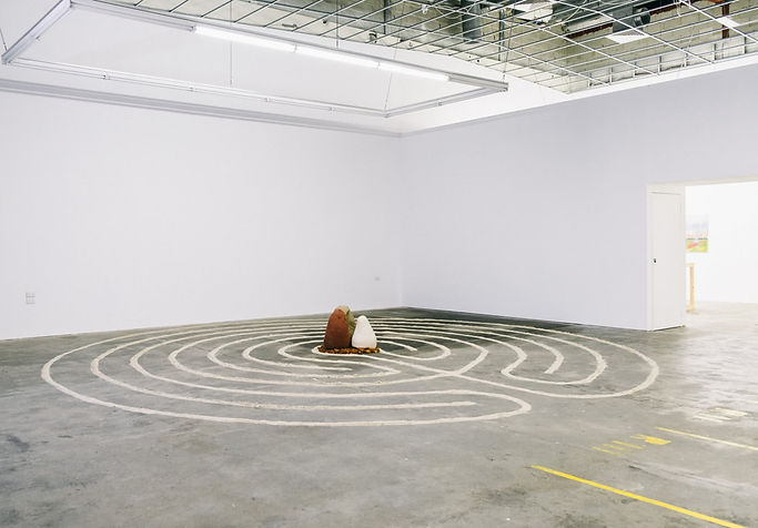 outerspace-debbie-taylor-worley-exhibiti
