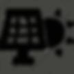 kissclipart-solar-energy-icon-clipart-so
