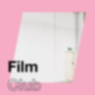 Images C19 Digital Program_Film Club-01.