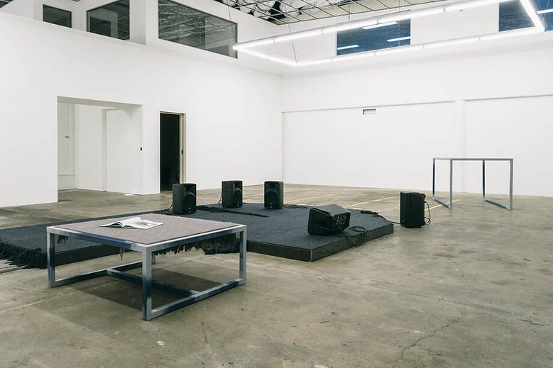 outerspace-sarah-poulgrain-exhibition-do