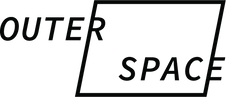 Logo - updated Dec 2020 - Low res_600px
