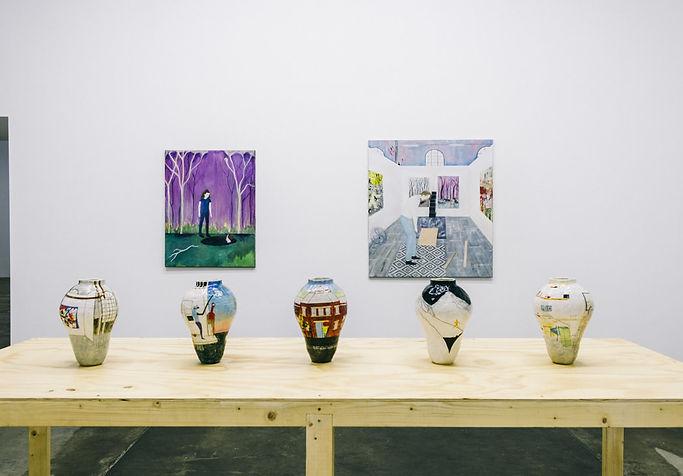 outer-space-rachel-king-exhibition-docum