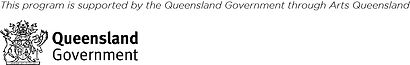 Arts Qld Acknowledgement Courtney.jpg